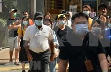 Malasia confirma primera muerte por coronavirus