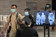 Insta OMS a Sudeste Asiático a tomar medidas más audaces contra COVID-19