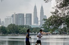 Cancelan programa Visit Malaysia 2020 por COVID-19