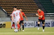 Federación Asiática de Fútbol pospone todos los partidos de marzo y abril