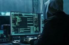 Alerta Vietnam sobre ataque cibernético con códigos maliciosos