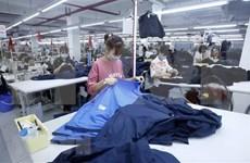 Crece el comercio entre Vietnam y la India
