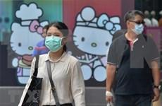Malasia dispuesta a movilizar el ejército para combatir epidemia