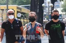 Exigen garantizar seguridad a turistas ante evolución de COVID-19 en Vietnam