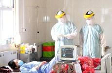 Confirman en Vietnam nuevos casos de COVID-19 con historial de viaje por el extranjero