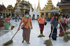 Myanmar cesa el envío de trabajadores al extranjero