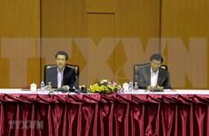 Laos sigue sin reportar casos de COVID-19