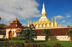 Recomiendan a vietnamitas en Laos seguir recomendaciones de órganos pertinentes
