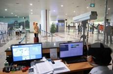 Vietnam negará temporalmente entrada de todos los extranjeros en el país