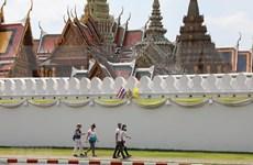 Cierra Tailandia puertas fronterizas terrestres