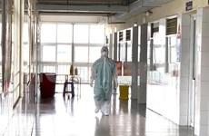 Detectan caso 92 de COVID-19 en Vietnam