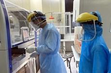 Elevan a 99 casos contagiados por COVID-19 en Vietnam
