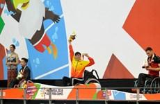 Seis mil atletas participarán en Juegos Paralímpicos de ASEAN 2021 en Vietnam