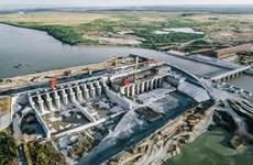Aplauden decisión camboyana de cesar construcción de presas hidroeléctricas en río Mekong