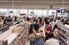 Tailandia rebaja tasa de interés básica para apoyar la economía