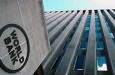 Banco Mundial suministra 300 millones de dólares a Indonesia para reforma financiera