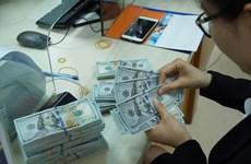 Banco Estatal de Vietnam gestiona estabilidad del mercado de divisas