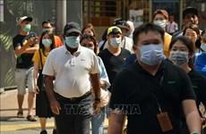 Malasia extiende orden para frenar propagación del COVID-19