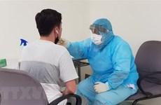 Refuerzan tratamiento para pacientes con COVID-19