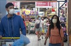 Concede Malasia moratoria de 6 meses para préstamos bancarios