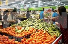 Propone Ministerio de Industria y Comercio de Vietnam reabrir puertas fronterizas al comercio con China