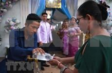 Tailandia y Camboya registran nuevos casos de SARS-CoV-2