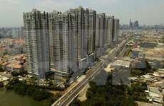 Fitch Solutions ajusta a la baja pronóstico de crecimiento de Vietnam