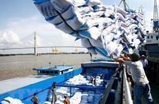Vietnam presta atención a garantizar la seguridad alimentaria