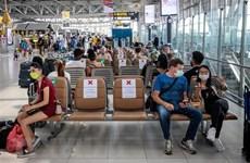 Vietnam considera máxima prioridad la protección de la ciudadanía
