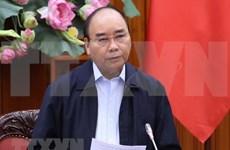 Prohibirá Vietnam congregaciones con más de 20 personas para frenar contagio del COVID-19
