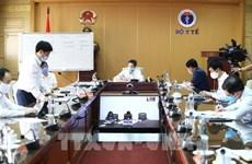 Vietnam controla de manera efectiva la epidemia de coronavirus, afirma su viceprimer
