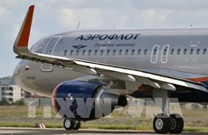 Apoya Vietnam a sus ciudadanos varados en aeropuerto de Moscú