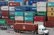 Advierten a empresas vietnamitas sobre transacciones con socios en mercado estadounidense