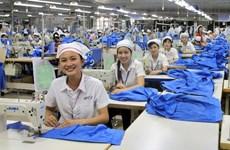 Emiten en Vietnam plan sobre establecimiento de relaciones laborales armoniosas
