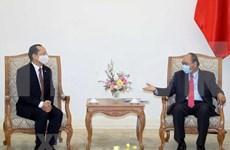 Ofrecerá Vietnam dispositivos médicos a Camboya
