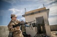 Llama Vietnam a respeto a cese el fuego en Libia