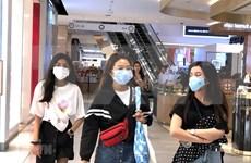COVID-19: Instan a tailandeses a permanecer en casa siete días, mientras Indonesia necesita más personal médico