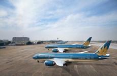 Recorta Vietnam Airlines vuelos nacionales