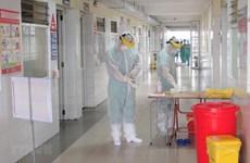 Descarta Vietnam rumores sobre caso mortal de COVID-19 en el país