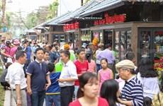 Hanoi se convertirá en centro literario del país en 2030