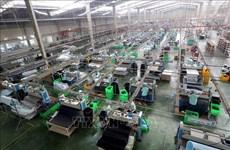 Atrae Estados Unidos mayor monto de inversiones vietnamitas en primer trimestre