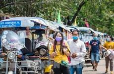 Laos cancela actividades no esenciales para reforzar lucha antiepidémica