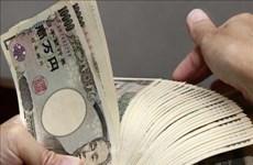 Singapur flexibiliza su política monetaria para respaldar la economía nacional