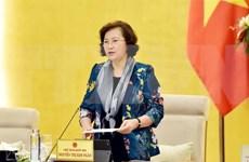 Llama Vietnam a esfuerzos conjuntos para proteger a ASEAN de COVID-19