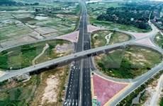 Desembolso de inversión pública de Vietnam aumenta 2,2 por ciento en primer trimestre