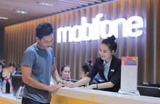 Efectuará Hanoi en abril juicio de apelación por caso de corrupción en MobiFone