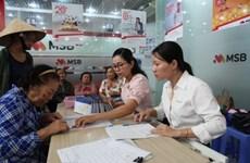Vietnam pagará por correo las pensiones y subsidios mensuales