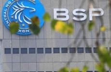 Considera Banco Central de Filipinas la compra de bonos gubernamentales de casi 10 mil millones de dólares