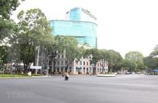 Ciudad vietnamita trabaja por garantizar sistema de salud ante coronavirus