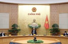 Busca Vietnam medidas de asistencia a personas afectadas por epidemia